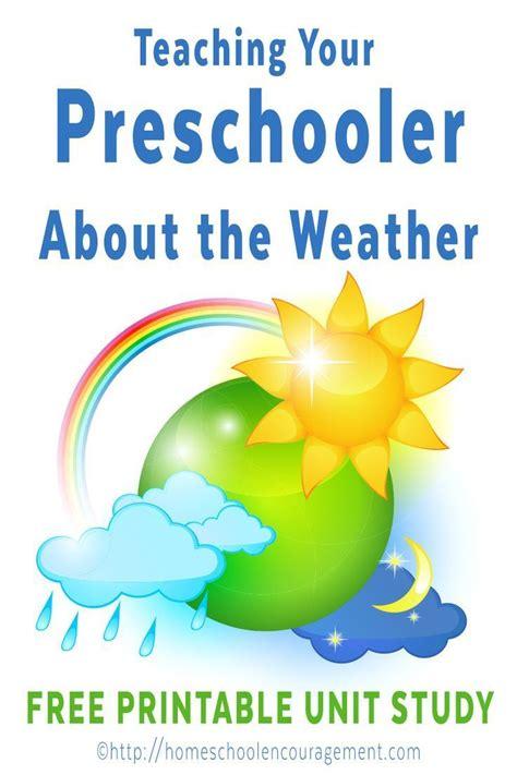 kindergarten themes weather 17 best images about spring weather rain umbrellas