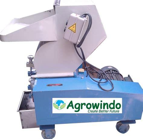 Mesin Injeksi Plastik Mini spesifikasi dan harga mesin penghancur plastik import toko mesin maksindo toko mesin maksindo