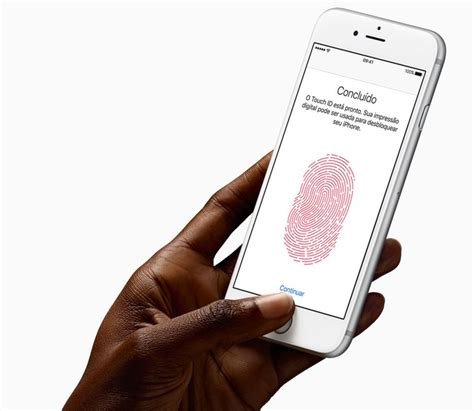 iphone    tudo sobre  lancamento da apple