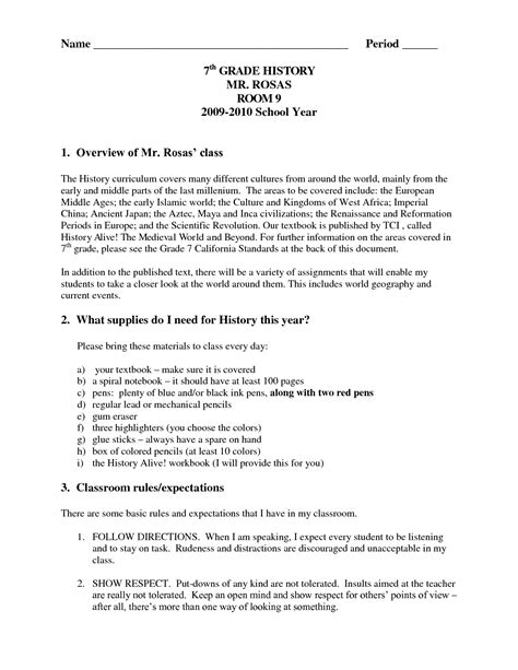 Free 7th Grade Social Studies Worksheets by 18 Best Images Of 7th Social Studies Worksheets Printable