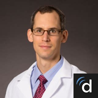 Mba St Louis Mo by Dr Daniel Cohen Md Louis Mo Radiology