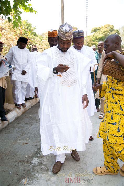 Hausa yoruba marriage