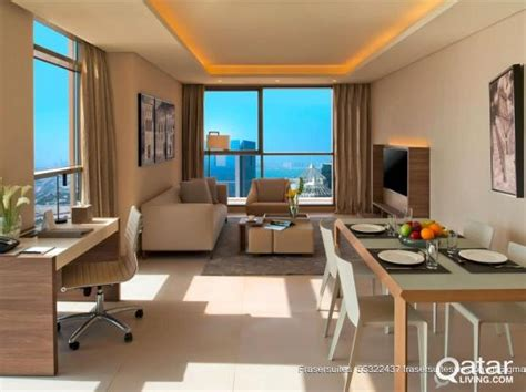 Rent Appartment In Doha by Term For Rent In Qatar Qatar Living Properties