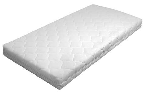 beddinge matratze 140 cm matratze matratze x cm with 140 cm matratze