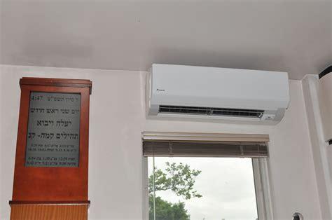 Ac Window Daikin air conditioning installation window air conditioning