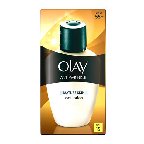 Olay Day Lotion sleep yoursuperbowlad comyoursuperbowlad