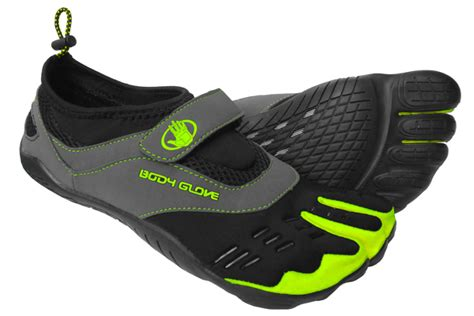barefoot shoes glove 3t barefoot shoe review minimalist shoes