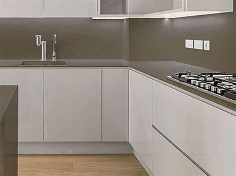 top per cucine torino piani cucine