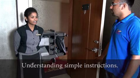 room attendant duties hospitality roles and responsibilities of a housekeeping room attendant