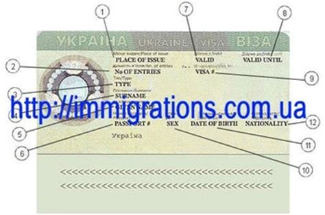 Invitation Letter For Visa Poland Visa Invitation Letters To Ukraine Poland Hungary Denmark Germany And More Others Countries
