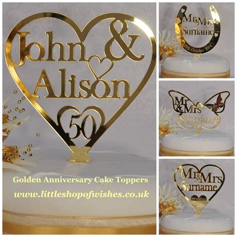 Wedding Anniversary Ideas Philippines by Golden Wedding Anniversary Ideas Philippines 75 Gifts