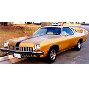 Oldsmobile Cutlass S 442 Gold Fvlmmod 1973  Picture Gallery