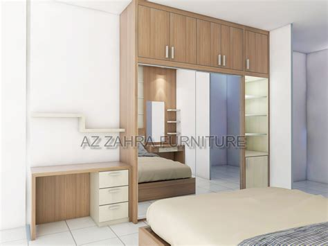 Mebel Furniture Interior Custom Berkualitas furniture interior bali azzahra furniture