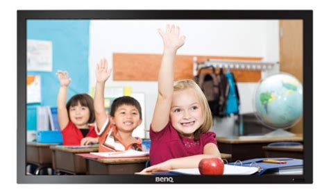 Benq Sw2700pt Monitor For Photographer Ips High Definition Led benq interactive flat panel t420 42 inch touch screen