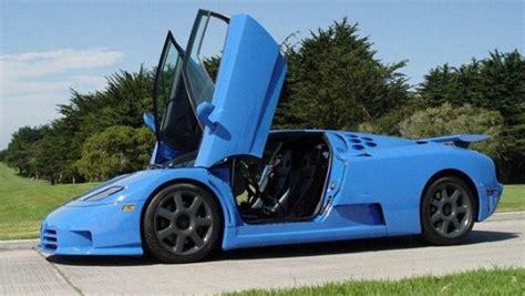 Lynyrd Skynyrd on Neil Young Electric Cars   Cheap Florida