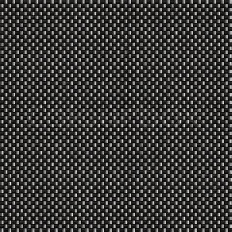 schwarz gewebte kohlefaser material das gro 223 wie ein