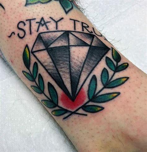 tattoo diamond old school old school diamond tattoos www pixshark com images