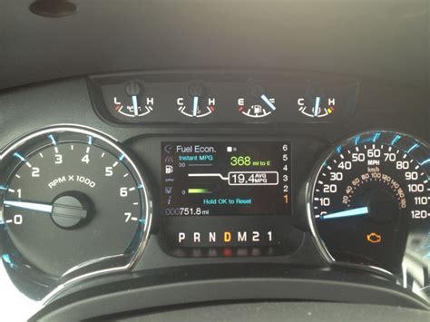 ford f150 check engine light capless fuel filler and check engine light page 4 ford