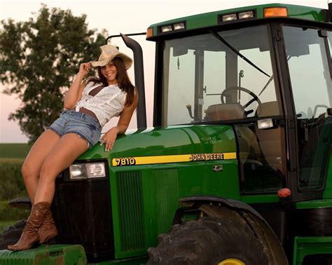 girls on john deere tractors 1526760 633492073428391 1998985305864503199 n jpg 960 215 767