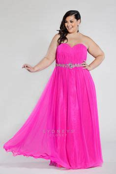 Dress Wilona Pink 1000 images about plus size on plus size