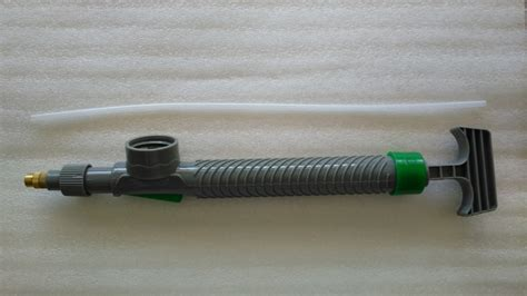 jual semprotan air pompa manual pompa sprayer manual