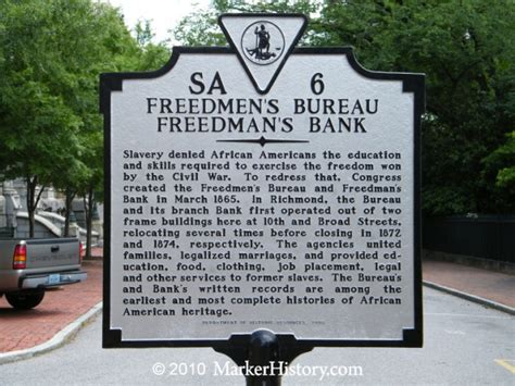 what happened to bank what happened to the freedmen s bank lastapostle