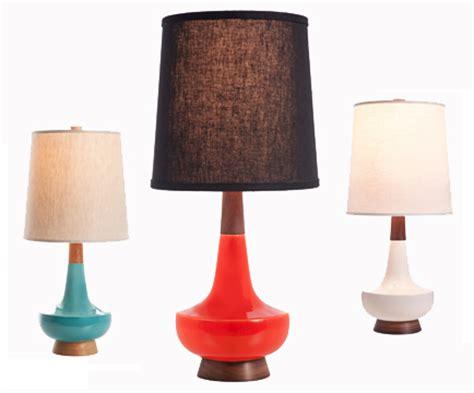 mid century modern lighting reproductions mid century modern lighting reproductions l light mid