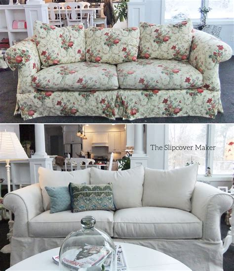 floral living room furniture beautiful decoration floral living room furniture