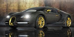 Gold Bugatti Veyron Price Flavdabsoting Bugatti Veyron Price In Pounds