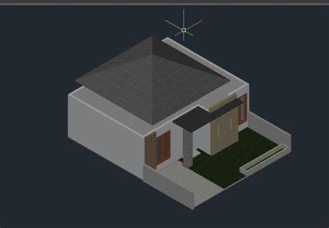 membuat gambar animasi 3d inilah cara membuat video animasi 3d di autocad flashcom id