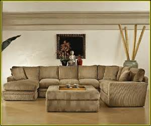 l shaped sectional slipcovers 25 best l shaped sofa slipcovers wallpaper cool hd