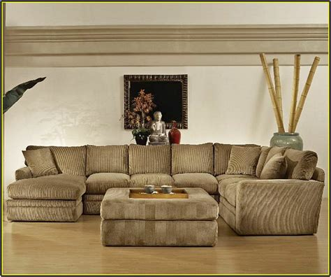 3 sectional sofa slipcovers l shaped sectional sofa slipcovers home design ideas