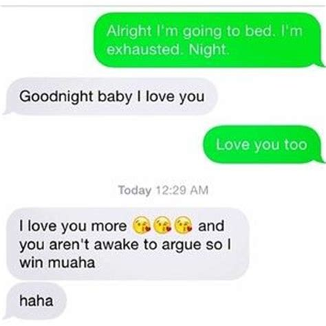 Sweetest Ways To Say I You by 17 Best Ideas About Boyfriend Text Messages On