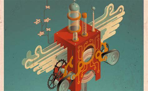 tutorial illustrator best best illustrator tutorials of july 2015 devzum