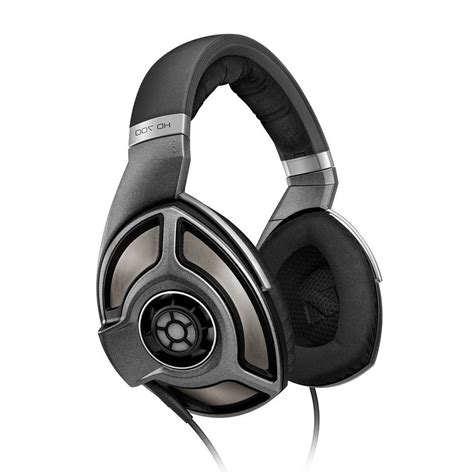 Headphone Sennheiser Hd 700 sennheiser hd 700 alo audio deals