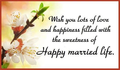 pin  carolyn  birthday anniversary  happy married life married life happy anniversary