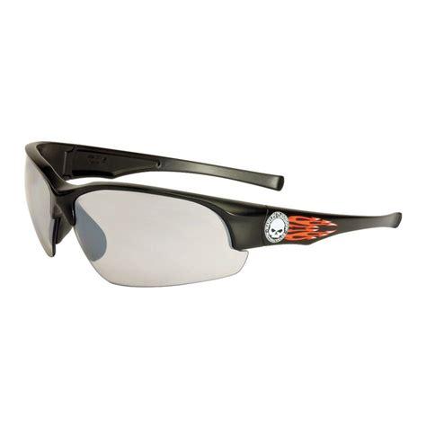 Harley Davidson Glasses by Harley Davidson Safety Glasses Hd1502 Dan S Discount Tools