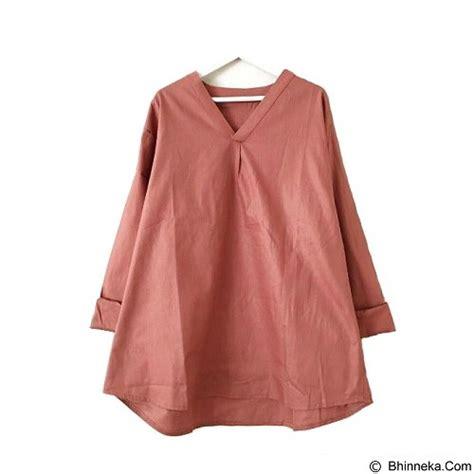 Blouse Richie jual modenesia blouse richie coral merchant murah bhinneka