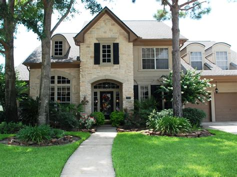 houses for sale in katy tx falcon point homes and real estate realtor angela kraushaar