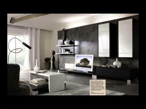 how to get a in interior design interior design of living room in nepal interior design