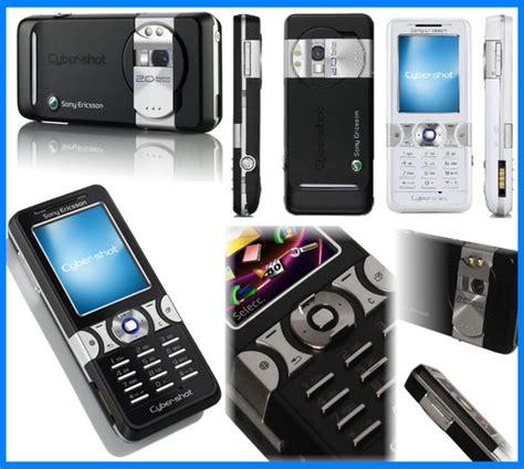 Sony Ericsson K550 Fleksibel Keytone sony ericsson k550 precio sony ericsson k550i precio sony ericsson k550 precios fichas