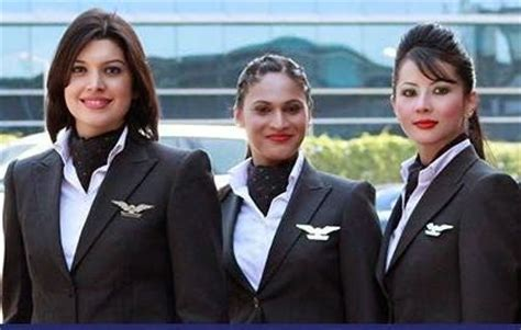 Go Air Career Cabin Crew by Aviation India Careers And News Of The Indian Aviation Industry