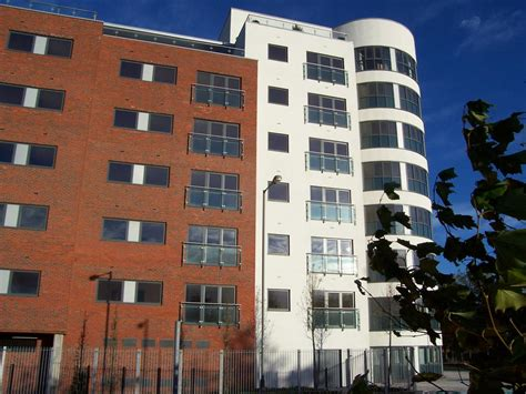 appartments liverpool the reach apartment liverpool book your hotel with