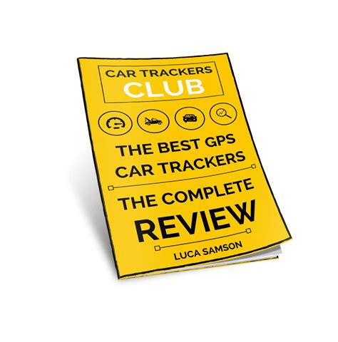 best gps best gps tracker for car 2017 review gps car trackers club