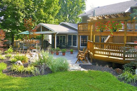 Patio Design Louisville Ky Paver Patios In And Louisville Ky American