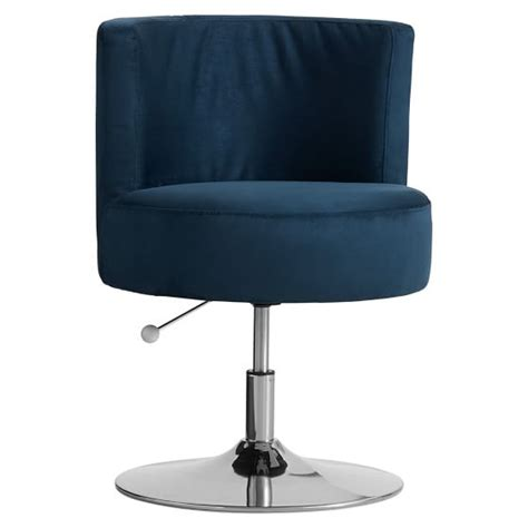 Pbteen Desk Chair by About Desk Chair Pbteen