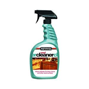 wood cabinet cleaner and amazon com minwax wood cabinet cleaner 32oz home