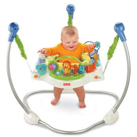Jumper Pooh So Sweet fisher price animals of the world jumperoo from babies r