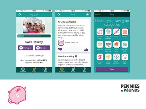 Design My Kitchen App Freelance Web Developer In Exeter Wordpress Amp Mobile Apps
