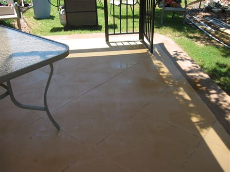 concrete staining home depot neighborhood buy san